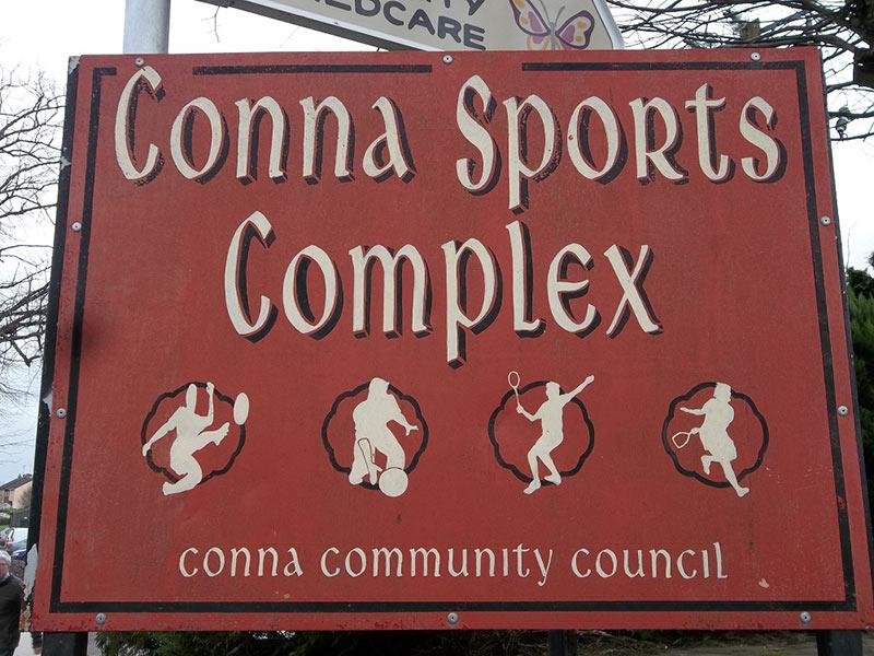conna-sports-complex.jpg